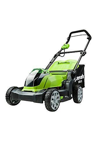 Greenworks Tools 2504707UC