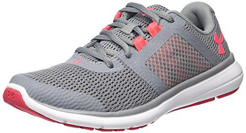Under Armour Fuse FST (Donna)