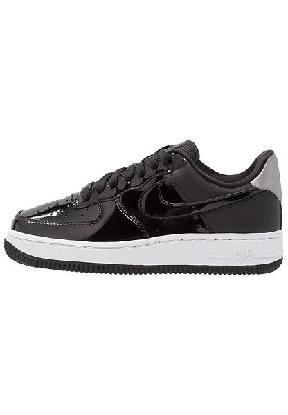 Nike Air Force 1 '07 SE Premium (Donna)