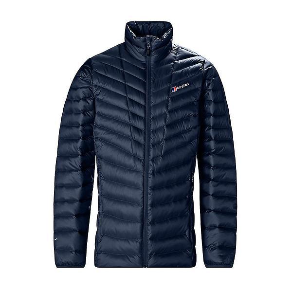 Berghaus Tephra Down Insulated Jacket (Uomo)