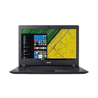 Acer Aspire 3 A315-21 (NX.GNVET.020)