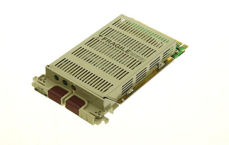 HP 304860-001 4.3GB