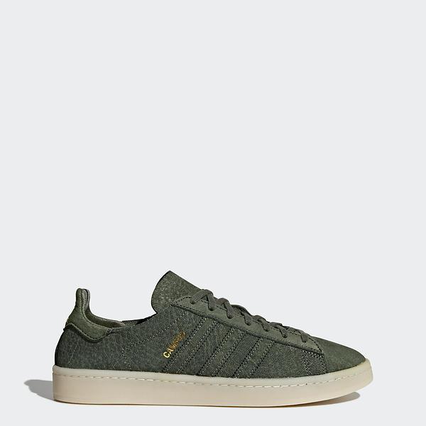 the latest d0395 934e1 Best pris på Adidas Originals Campus Crafted (Herre) Fritidssko og sneakers  - Sammenlign priser hos Prisjakt