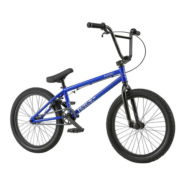 bmx sykkel tilbud