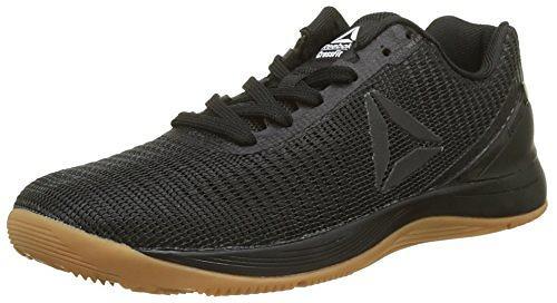 6d6207e3a1e2 Reebok CrossFit Nano 7.0 DTD (Donna) Scarpa per sport indoor al miglior  prezzo - Confronta subito le offerte su Pagomeno