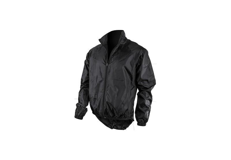 O'Neal Breeze Jacket (Uomo)