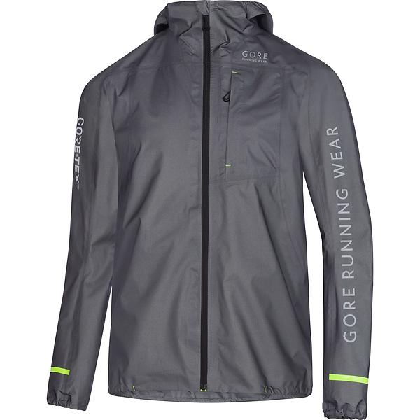 Gore Running Wear Rescue GTX Jacket (Uomo)