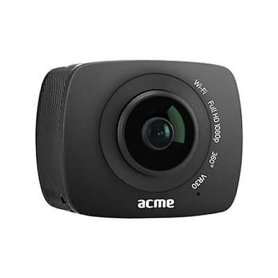 Acme VR30 360 Cam