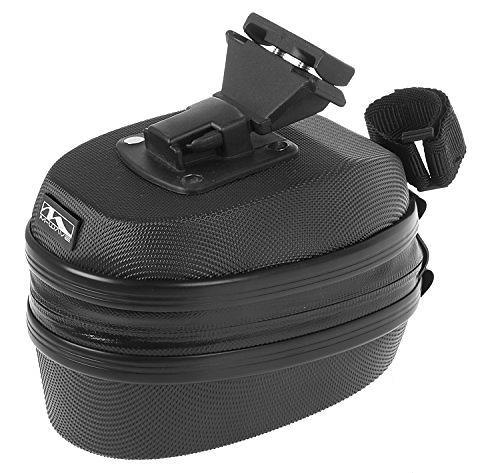 M-Wave Tilburg HC-L Saddle Bag