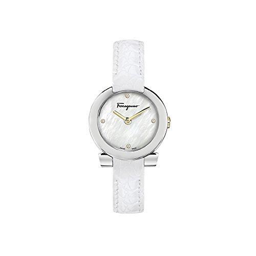 Salvatore Ferragamo Timepieces FAP010016