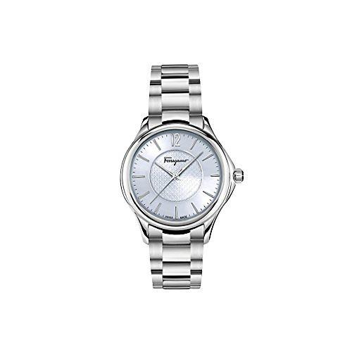 Salvatore Ferragamo Timepieces FFV040016
