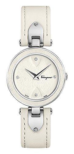 Salvatore Ferragamo Timepieces FIW030017