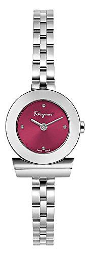 Salvatore Ferragamo Timepieces FBF050016