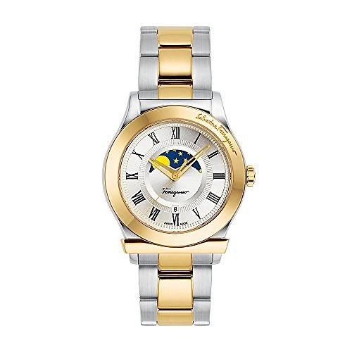 Salvatore Ferragamo Timepieces FBG100017