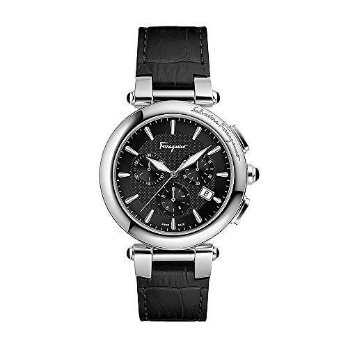 Salvatore Ferragamo Timepieces FCP010017