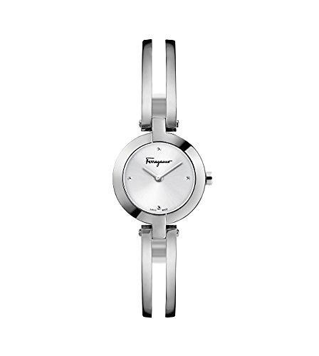 Salvatore Ferragamo Timepieces FAT050017