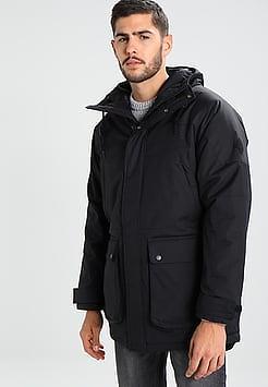 0e9be4b631 Best pris på Vans Mccormick MTE Jacket (Herre) Jakke - Sammenlign priser  hos Prisjakt