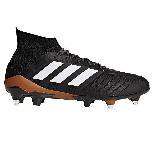 56ba47cbbe107 Adidas Predator 18.1 SG (Men's)