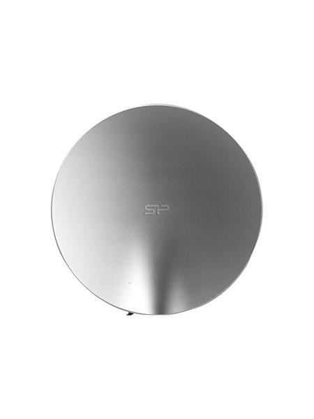 Bild på Silicon Power Bolt B80 SSD 240GB från Prisjakt.nu