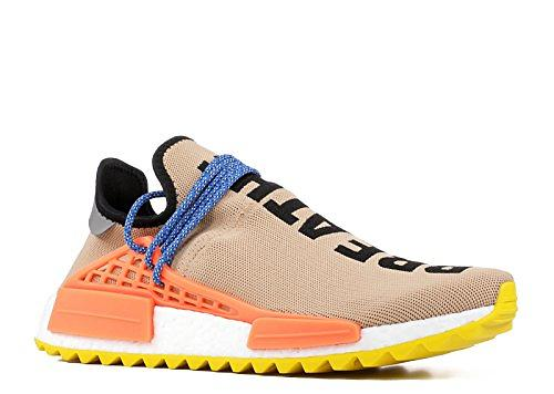 hot sale online 81780 a7571 Adidas Originals Pharrell Williams Hu NMD TR (Men's)