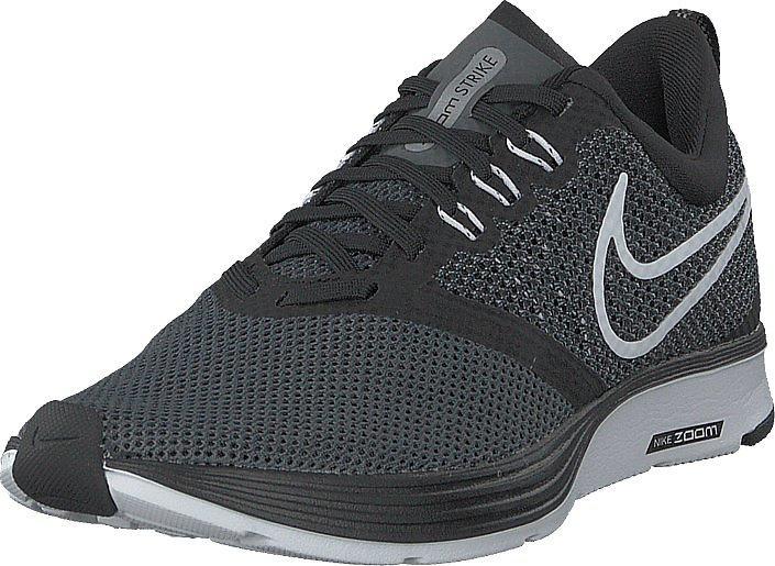 new concept c9e7b bfaba Nike Zoom Strike (Women's)
