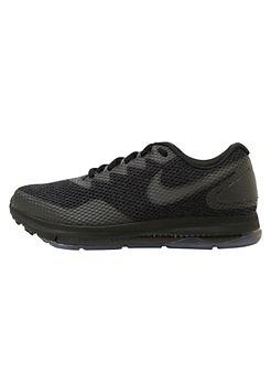 Storico dei prezzi prezzi prezzi di Nike Zoom All Out Low 2 (Uomo) Scarpe da corsa   c44ff8