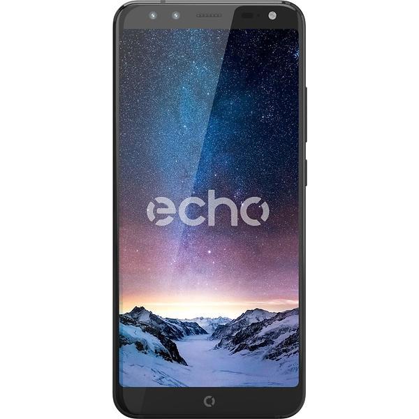 Echo Mobile Horizon