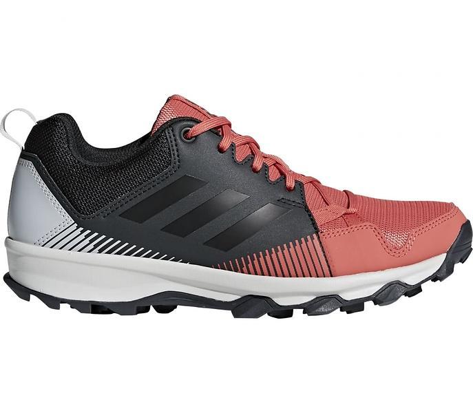 Adidas Terrex Tracerocker Donna