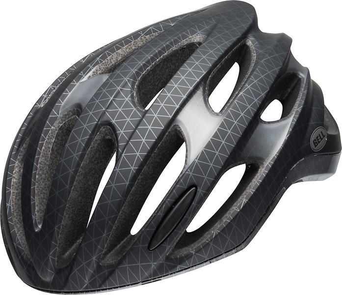 Bell Helmets Formula