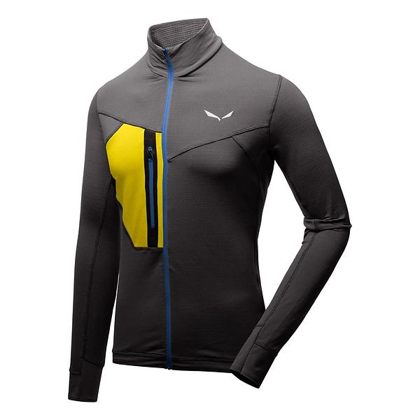 Salewa Pedroc PTC Jacket Full Zip (Uomo)