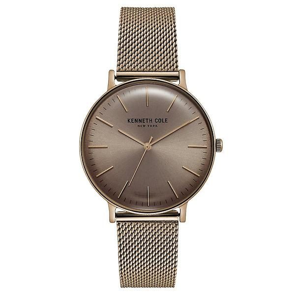 Kenneth Cole New York 15183002