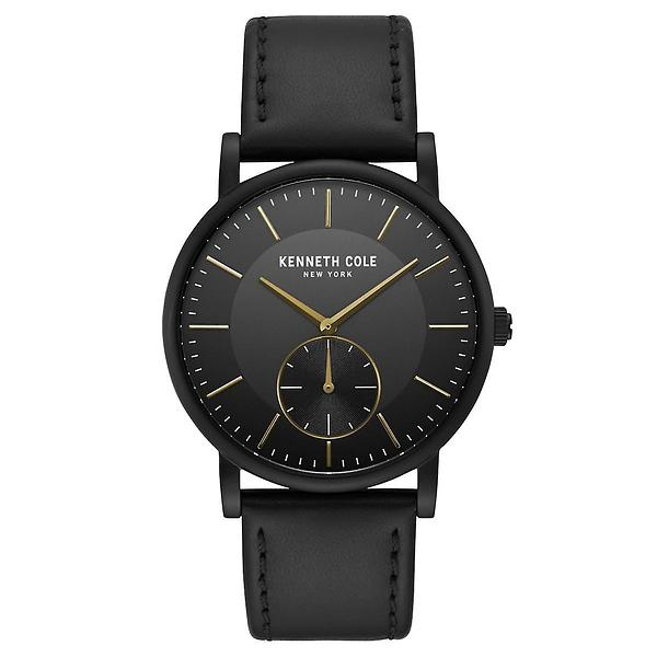 Kenneth Cole New York 50066005