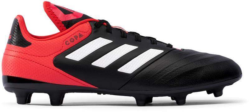 online retailer de529 2d676 Adidas Copa 18.3 FG (Uomo) ...