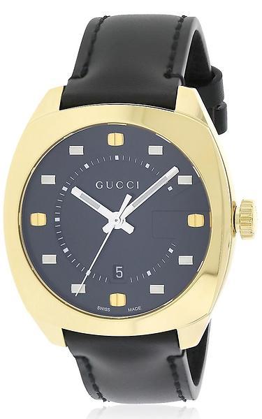 Gucci GG2570 YA142310