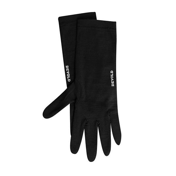 b9ba41bd Best pris på Devold Innerliner Glove (Unisex) Votter & hansker - Sammenlign  priser hos Prisjakt