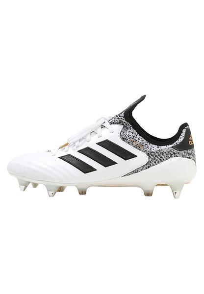 Adidas Copa 18.1 SG (Men's)