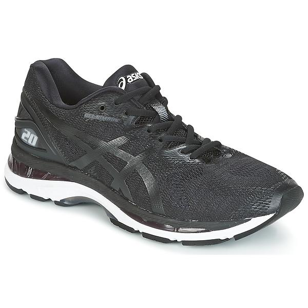 Best deals on Asics Gel-Nimbus 20 (Men's) Running Shoes - Compare prices on  PriceSpy