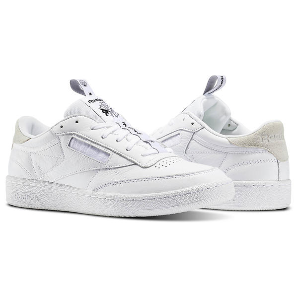 Reebok Club C 85 IT Uomo