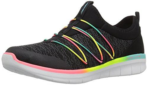 Skechers Synergy 2.0 - Simply Chic (Donna)