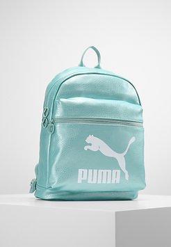 5ea9be84ca1 Jämför priser på Puma Prime Metallic Backpack (075164) Ryggsäck - Hitta  bästa pris på Prisjakt