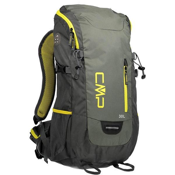 CMP Hayabusa Backpack 30L