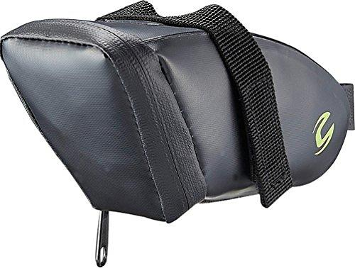Cannondale Speedster TPU Seat Bag