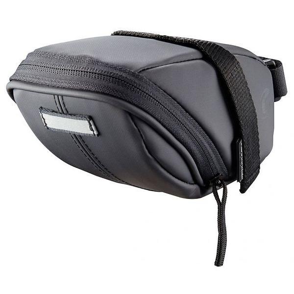 Cannondale Quick 2 Seat Bag Medium