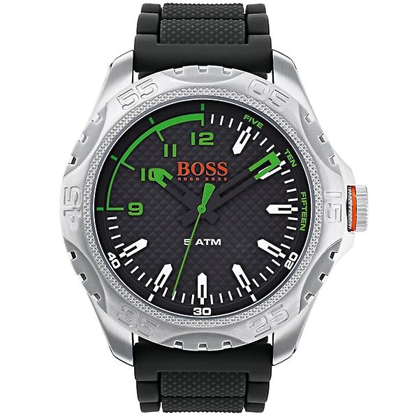 Hugo Boss Orange 1550033