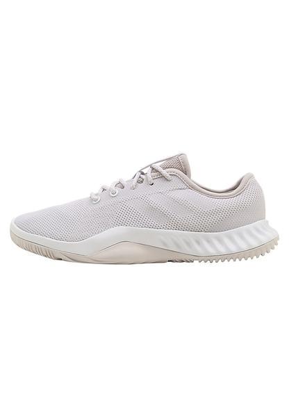 size 40 32eb7 6582d Adidas Crazytrain LT (Femme) au meilleur prix - Comparez les offres de  Chaussures de sport en salle sur leDénicheur
