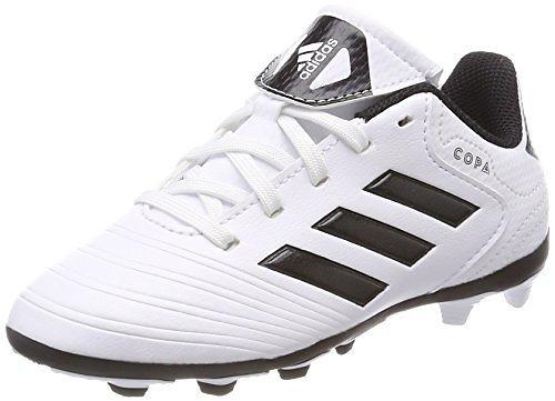 Adidas Copa 18.4 FxG (Jr) al miglior prezzo - Confronta subito le offerte  su Pagomeno 03b54a39c80