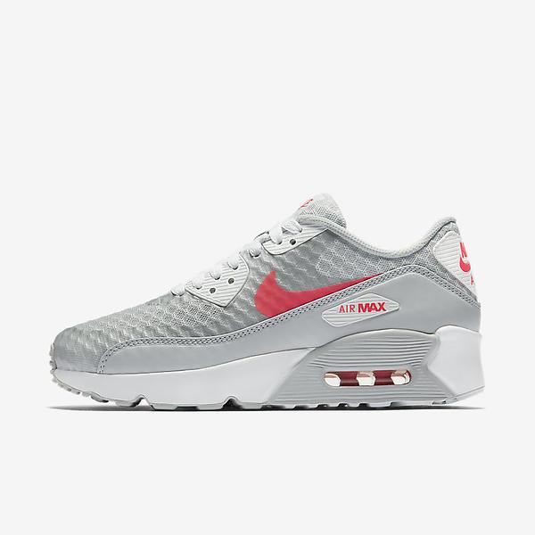 reputable site ae282 97fb4 Jämför priser på Nike Air Max 90 Ultra 2.0 BR (Unisex) Fritidssko   sneaker  barn junior - Hitta bästa pris på Prisjakt