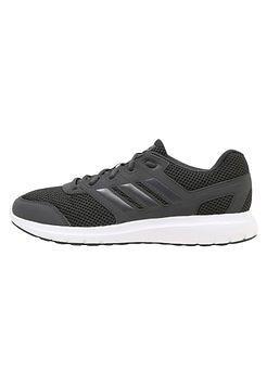 premium selection 68968 e849f Storico dei prezzi di Adidas Duramo Lite 2.0 (Uomo) Scarpe da corsa - Trova  il miglior prezzo
