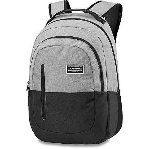 Dakine Foundation 26L (2018)