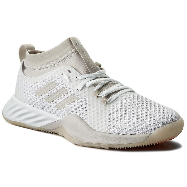 Jämför priser på Adidas Crazytrain Pro 3.0 (Dam) Sportsko för inomhusbruk -  Hitta bästa pris på Prisjakt bdda94966e